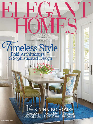 img/elegant_homes_cover.jpg