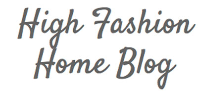 img/high_fashion_home_blog_logo.jpg