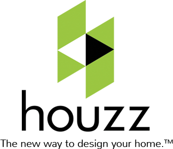 img/houzz_logo_small.png